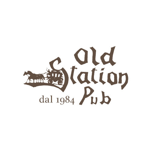 Old-Station_logo_per_food